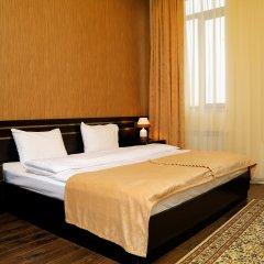 Отель Бутик-Отель Tomu's Армения, Гюмри - отзывы, цены и фото номеров - забронировать отель Бутик-Отель Tomu's онлайн комната для гостей фото 4