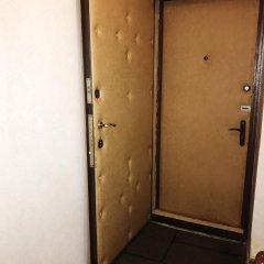 Гостиница Hanaka Зеленый 83к3 в Москве 7 отзывов об отеле, цены и фото номеров - забронировать гостиницу Hanaka Зеленый 83к3 онлайн Москва фото 3