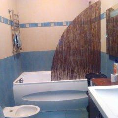 Мини-Отель 99 на Арбате ванная фото 4