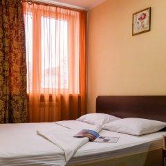 Гостиница Новокосино в Балашихе - забронировать гостиницу Новокосино, цены и фото номеров Балашиха комната для гостей фото 4