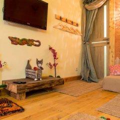 Гостиница Wood в Красной Поляне отзывы, цены и фото номеров - забронировать гостиницу Wood онлайн Красная Поляна интерьер отеля