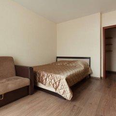 Апартаменты Современные Комфортные Апартаменты рядом с Кремлем Апартаменты с разными типами кроватей фото 6