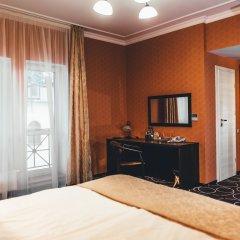 Отель Априори 3* Номер Комфорт