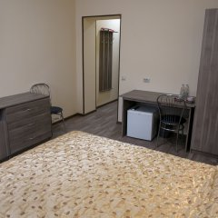 Гостиница Аристоль в Уфе 3 отзыва об отеле, цены и фото номеров - забронировать гостиницу Аристоль онлайн Уфа фото 4