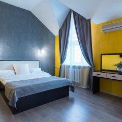 Гостиница Хостел Барнаул в Барнауле 12 отзывов об отеле, цены и фото номеров - забронировать гостиницу Хостел Барнаул онлайн комната для гостей фото 4