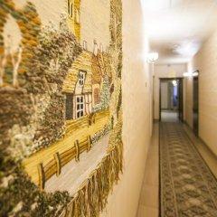 Гостиница Сокол в Суздале - забронировать гостиницу Сокол, цены и фото номеров Суздаль фото 5