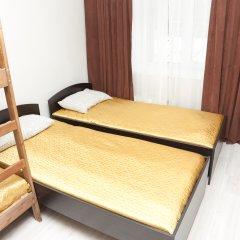 Гостиница Avrora Centr Guest House Стандартный номер с 2 отдельными кроватями фото 3