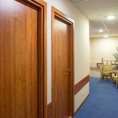 Гостиница Невский Централь интерьер отеля фото 3