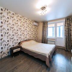 Гостиница MaxRealty24 Кастанаевская 41 к. 2 комната для гостей фото 4
