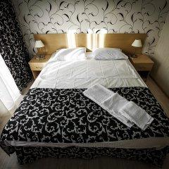 Бутик-отель Эльпида Улучшенный номер с различными типами кроватей фото 3