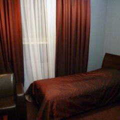 Мини-Отель Персона 2* Стандартный номер