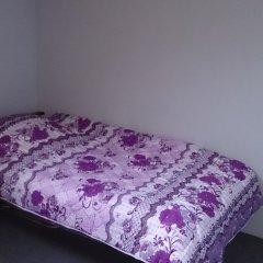 Апартаменты в центре Тбилиси комната для гостей фото 7