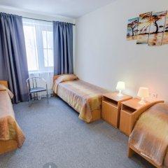 Гостиница Эдем в Анапе - забронировать гостиницу Эдем, цены и фото номеров Анапа