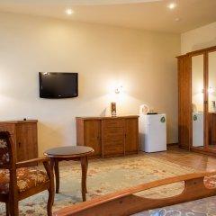 Гостиница Стригино Студия разные типы кроватей фото 4