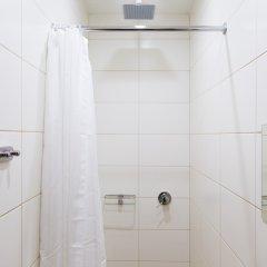 Мини-отель Milo ванная фото 3