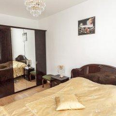 Гостиница Глобус - апартаменты в Москве - забронировать гостиницу Глобус - апартаменты, цены и фото номеров Москва фото 2