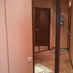 Апартаменты метро Пятницкое Шоссе интерьер отеля