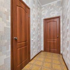 Апартаменты на Чистопольской Апартаменты с разными типами кроватей фото 15