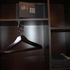 Гостиница Вилла Отрадное Номер Комфорт с различными типами кроватей фото 5