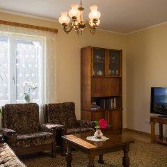 Отель Zofija Литва, Гарлиава - отзывы, цены и фото номеров - забронировать отель Zofija онлайн комната для гостей фото 2