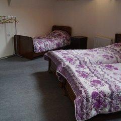 Апартаменты в центре Тбилиси Апартаменты с различными типами кроватей фото 3