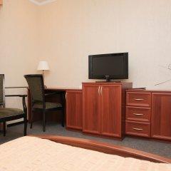 Гостиница Волга в Энгельсе отзывы, цены и фото номеров - забронировать гостиницу Волга онлайн Энгельс фото 2