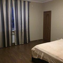 Апартаменты на Новых Черемушках комната для гостей фото 3