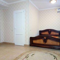 Гостевой дом Теплый номерок Стандартный номер с различными типами кроватей фото 8