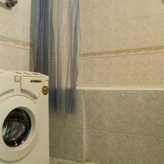 Апартаменты Domumetro на Анохина ванная фото 2