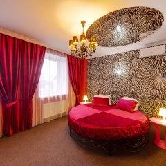 Гостиница Мартон Стачки 3* Полулюкс разные типы кроватей фото 5