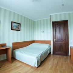 Гостиница Спутник 2* Номер Эконом разные типы кроватей