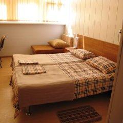 Гостиница Пансионат Аквамарин Стандартный номер с разными типами кроватей фото 4