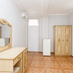 Гостиница Versal 2 Guest House Люкс с различными типами кроватей фото 5