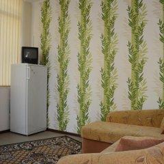 Гостевой Дом Иван да Марья Люкс с различными типами кроватей фото 11
