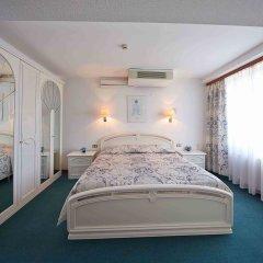 Ангара Отель 3* Люкс фото 4