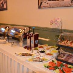 Гостиница Берлин в Калининграде - забронировать гостиницу Берлин, цены и фото номеров Калининград питание фото 2
