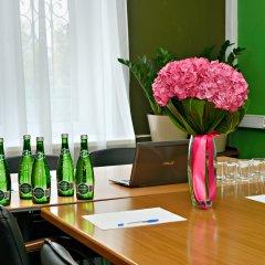 Гостиница Ярославская в Москве - забронировать гостиницу Ярославская, цены и фото номеров Москва