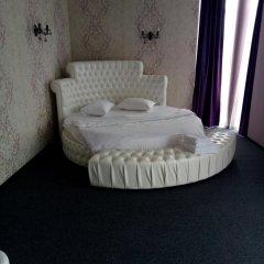 Гостиница Мартон Шолохова 3* Люксы с различными типами кроватей фото 3