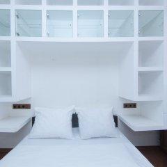 Апартаменты Большая Бронная сейф в номере