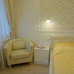 Гостиница JOY Полулюкс разные типы кроватей фото 18