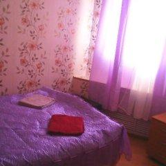 Мини-отель Лира Номер Комфорт с различными типами кроватей фото 10