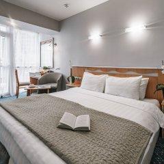 Гостиница City Park Hotel Sochi в Сочи - забронировать гостиницу City Park Hotel Sochi, цены и фото номеров комната для гостей