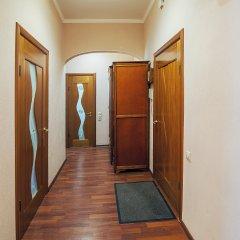 Апартаменты Апельсин на Эльдорадовском переулке интерьер отеля