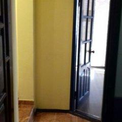 Гостиница в Кудепсте в Сочи отзывы, цены и фото номеров - забронировать гостиницу в Кудепсте онлайн интерьер отеля
