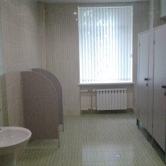 Хостел Останкино Номер Эконом с разными типами кроватей (общая ванная комната) фото 8