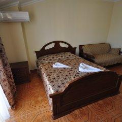 Гостиница National 3* Полулюкс с разными типами кроватей фото 3