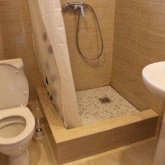 Гостиница Вилла Отрадное Номер Комфорт с различными типами кроватей фото 6