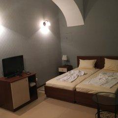 Мини-Отель У дворца Юсуповых Полулюкс фото 14