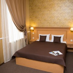 Гостиница Дворянский Украина, Днепр - отзывы, цены и фото номеров - забронировать гостиницу Дворянский онлайн комната для гостей
