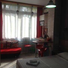 Апартаменты Миндаль Апартаменты с разными типами кроватей фото 5